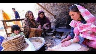 Hindistan'ın Yerli Türkleri Mugallar - 1. Bölüm - TRT Avaz Video