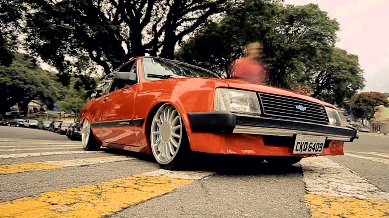 Wolf movies chevette turbo e muito baixo nas fixa drift suspension s c s youtube