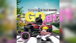 Pamputtae, Tech Sound - Go By - May 2019