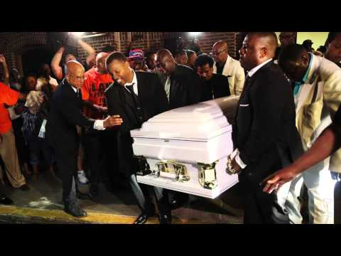 Eric Garner: What lies ahead in the NYPD chokehold death inv
