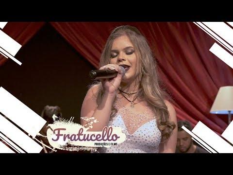 Gabi Fratucello - Teu Anjo (DVD FRATUCELLO)