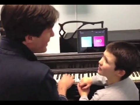 Special Education Resources: 5 Reasons Why Music is So Powerful for Kids with Special Needs