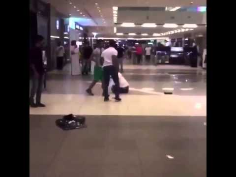 Kuwait tourist Attractions from YouTube · Duration:  3 minutes 24 seconds