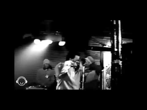 Unreleased J Dilla / Slum Village - Feelin' Good (M. Chop)