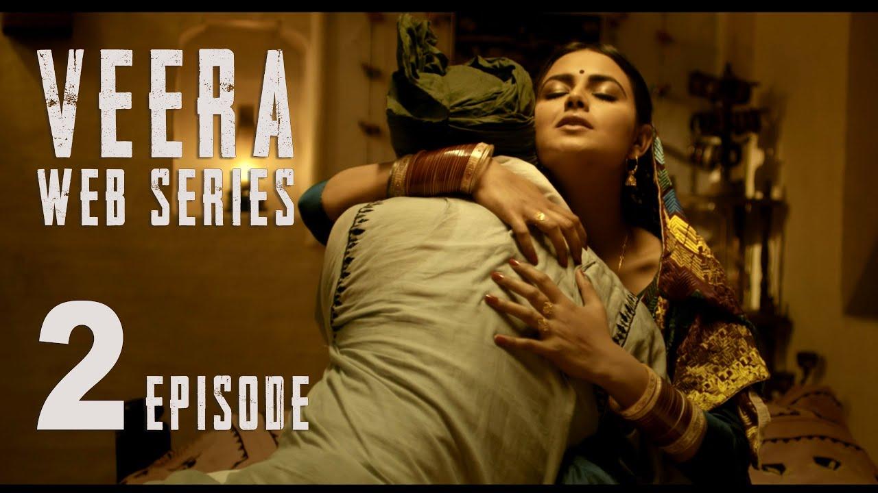 Download Veera 2nd Episode   Punjabi Web series   Sonia Kaur   Gurjind Maan