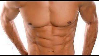 видео Как исправить асимметрию грудных мышц и мышц рук