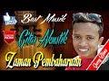 Rhoma Irama ZAMAN PEMBAHARUAN (Cover) by EDI Gitaris Tunanetra Asal Bima - Akustik Mp3