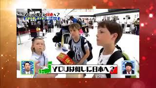 関西弁がとてもかわいい子です.