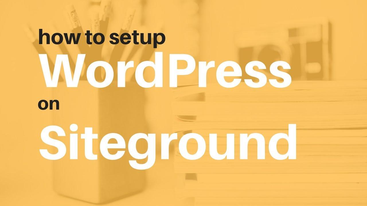 reduce page load time wordpress - Sherell Crow - WordPress S