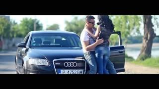 Repeat youtube video Dani Printul Banatului si Sorina Ceugea  - Poveste de strada ( Show Music Production )