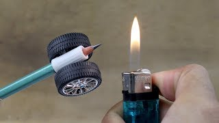 3 Awesome School Life Hacks