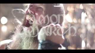 Amon Amarth – Father of the Wolf (TRAILER)