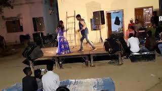 dance hunggama(hindi music)