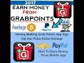 Best Application to make money online  Full Tutorial  