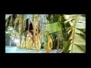 Mahi ve Remix from album SMITA