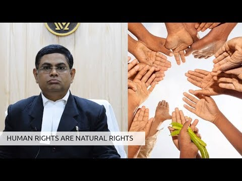 Difference between various rights | VPS LAW FIRM | 04224394101