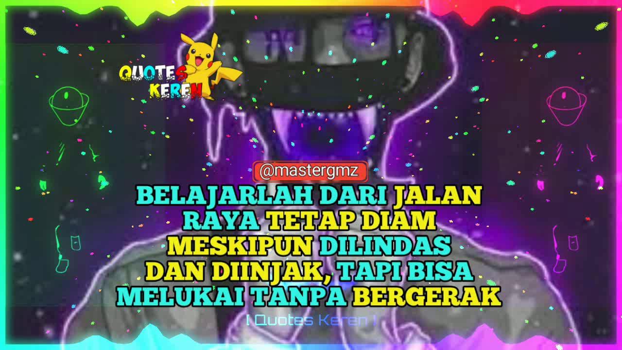 Download Video Kata Kata Story Wa Kekinian Az Chords