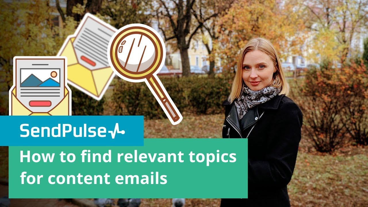 How to Come Up with Newsletter Ideas for Marketing Campaigns