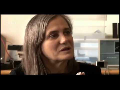 Trailer Lynne Stewart -  An American Story  (2014)