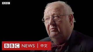 美國人壽命愈來愈短 是「資本主義」失靈所致?- BBC News 中文
