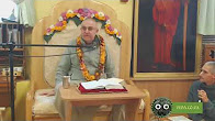 Шримад Бхагаватам 4.19.12 - Прабхавишну прабху