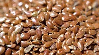अलसी के सेवन कब और कैसे करें || और क्या लाभ होंगे || Health Tips Hindi || Alsi ke Fayde