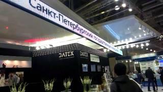 Светодиодная сетка на подвеса. Maxgroup(, 2014-03-23T17:48:33.000Z)