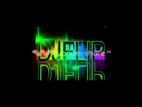Chis Bullen Ft. Kidd Linus - Giddy Up (Original Mix)
