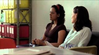 Era uma vez eu, Verônica - Teaser #03 Hospital