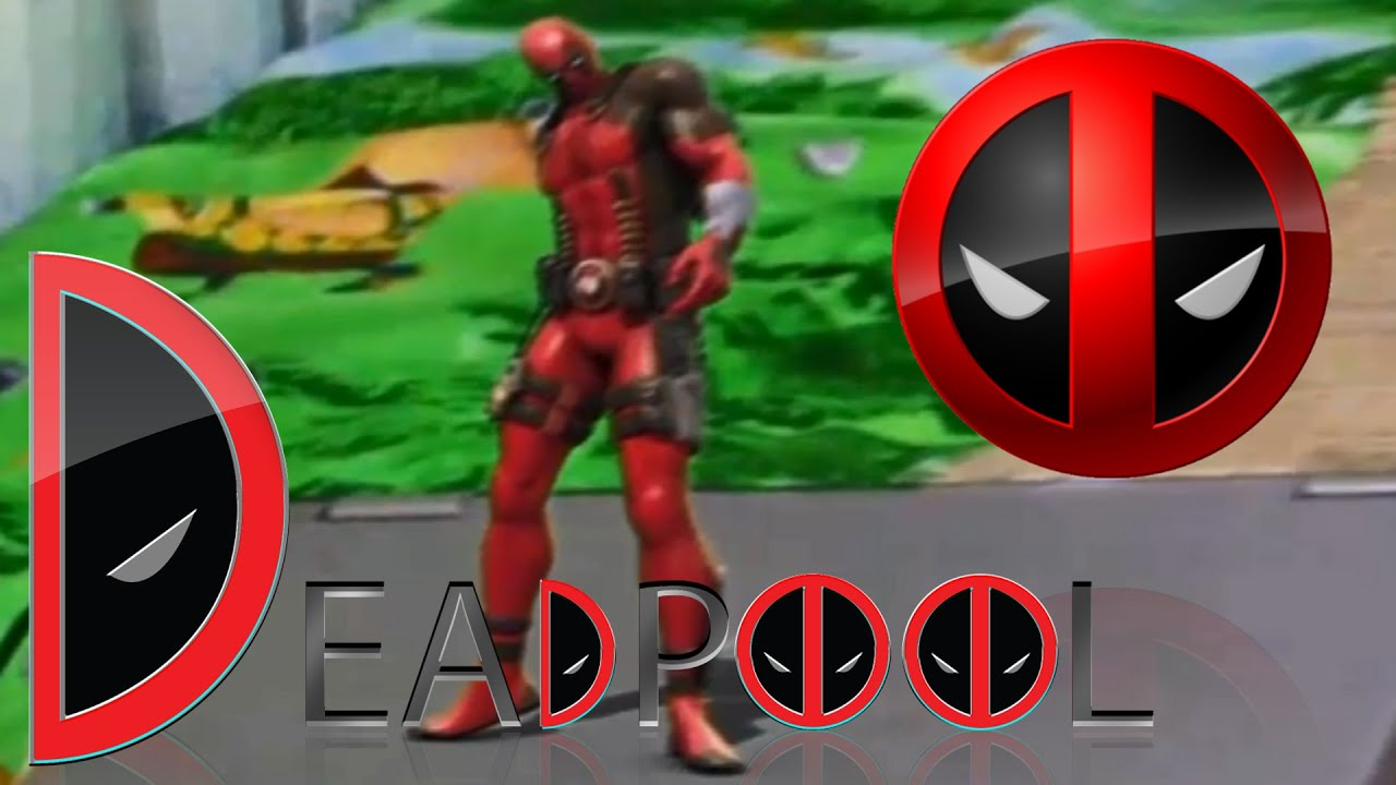 After Effects Deadpool Deadpool Troll Funny Deadpool Videos - Deadpool and wolverine are trolling each other on twitter and its the best battle ever