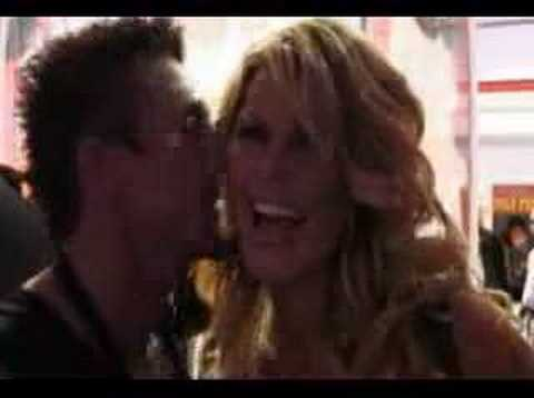 Tommy Gunn at the 2007 Adult Expo In Vegas from YouTube · Duration:  6 minutes 16 seconds