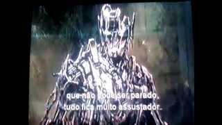 復仇者聯盟2:奧創紀元Avengers 2:Age of Ultron幕後花絮behind the scenes Thumbnail