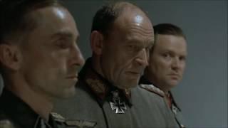 Бункер, битва за Пробизнесбанк  Фильм о деле Пробизнесбанка