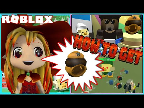 Roblox Bee Swarm Simulator Gamelog April 24 2020 Free Blog