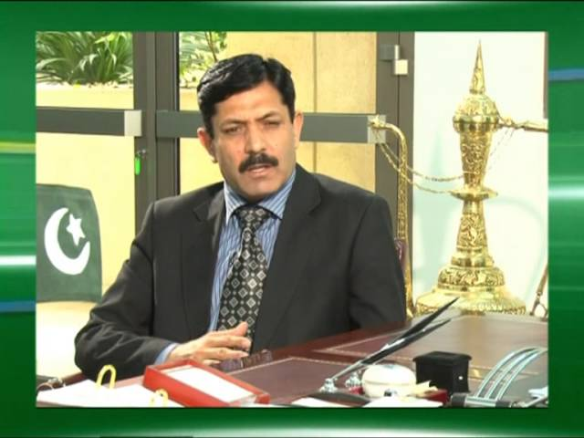 Muhammad Naeem Khan Ambassador Of Pakistan To Saudi Arabia  With Zamarud Buneri. Travel Video