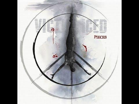 Victim Iced - Pieces (Full Album, 2020)