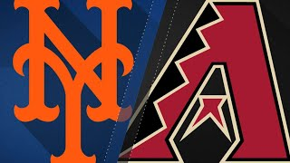 Daily Recap: Steven Matz tossed 6 2/3 strong innings, while Michael...