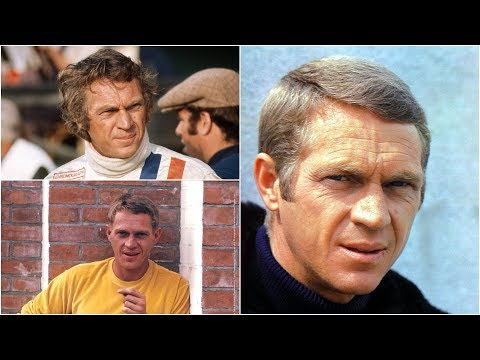 Steve McQueen Bio, Net Worth, Family, Affair, Lifestyle & Assets