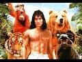 El libro de la selva: La aventura continúa (Trailer español)