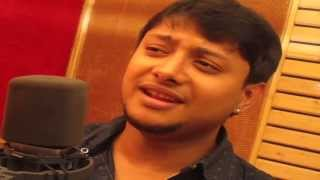new hits hindi songs 2013 indian latest movies best music playlist romantic bollywood love