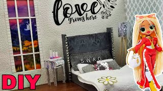 diy-lol-omg-bedroom