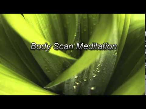 mbsr body scan meditation 2014 version youtube. Black Bedroom Furniture Sets. Home Design Ideas