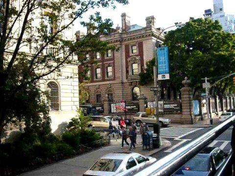 Upper East Side Manhattan New York  YouTube