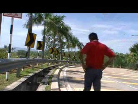 Jalan-jalan ke Pracimantoro, PLTA Waduk Wonogiri (Hari - 3) from YouTube · Duration:  9 minutes 46 seconds