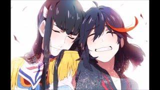 Sad/Emotional Anime OST Collection III [1 HOUR MIX] thumbnail