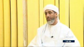 ابو حفص الموريتاني لأخبار الآن: الحديث عن  بديل للظواهري سابق لأوانه