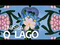 O Lago (The Lake) orchestral music soundtrack