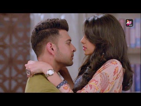 Dil Hi Toh Hai | Karan Kundra | Will Ritwik and Palak's hate turn into love? | ALTBalaji
