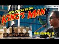Piala Kota Baja Aksi Cucak Hijau King S Man Juara Di Event Besar Berturut Turut  Mp3 - Mp4 Download