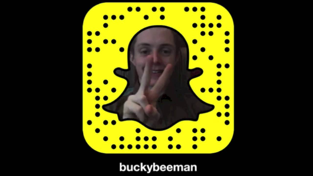 Snapchat trade